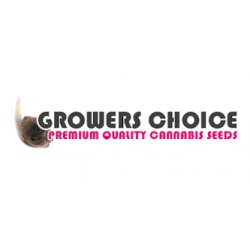 Growers Choice