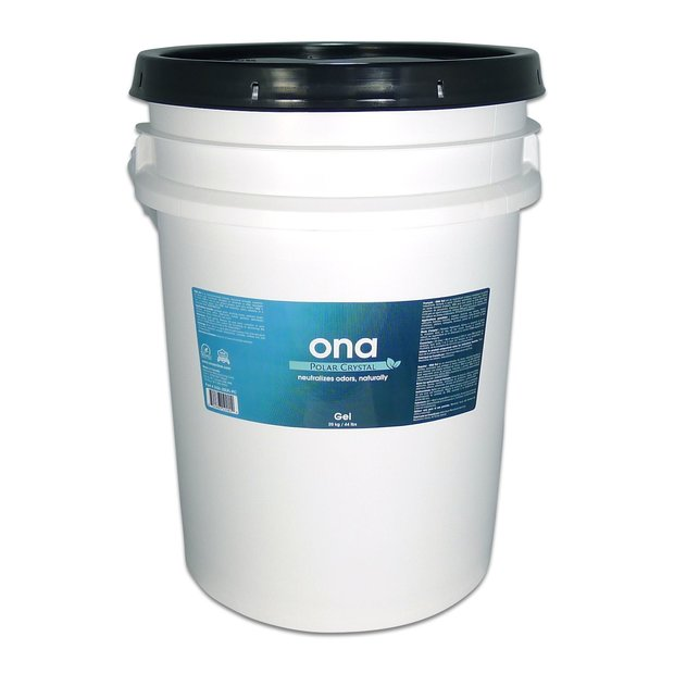 ONA Gel 20 Liter Polar Crystal