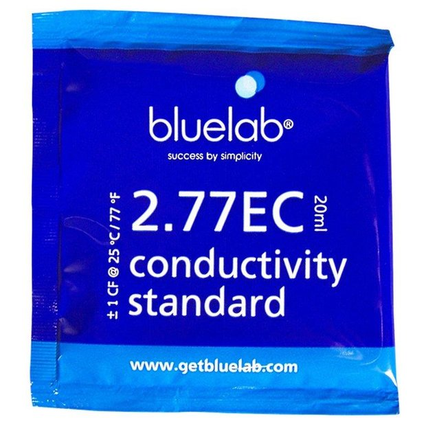 BLUELAB EC 2.77 20mL